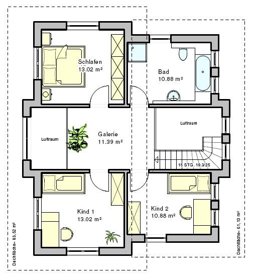 einfamilienhaus fertighaus energiesparhaus von b b haus. Black Bedroom Furniture Sets. Home Design Ideas